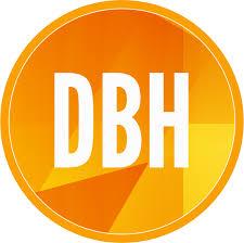 DBH-EDUCACION SECUNDARIA | BAM La Salle Sestao