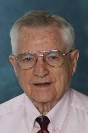Orlen Norman Johnson | Lincoln obituaries | journalstar.com