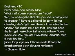 quotes about my boyfriend leaving me top my boyfriend leaving