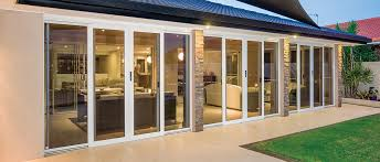 sliding security screen doors crimsafe