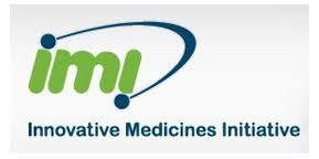 APRE - Agenzia per la Promozione della Ricerca Europea - IMI 2