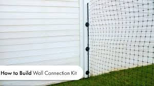 Omlet Chicken Fencing How To Build Video Omlet