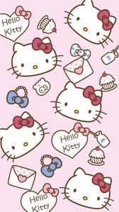 2153 Mejores Imagenes De Kittys En 2020 Hello Kitty Fondos De Hello Kitty Hello Kitty Imagenes