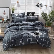 designer bed comforters sets king size
