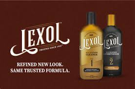 cleaning products from lexol eagle one