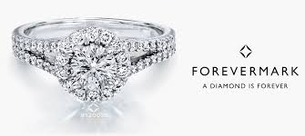 forevermark review an honest opinion