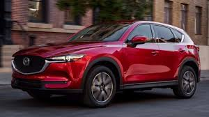 best mazda deals lease offers in may