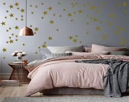 230 Confetti Wall Decal Gold Stars Star Stickers Confetti Stars Nursery Decor Bedroom Decor Babies Room Boys Room Wall Art Confetti Wall Decals Gold Vinyl Wall