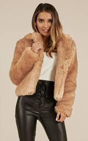 womens winter warm fuzzy long sleeve