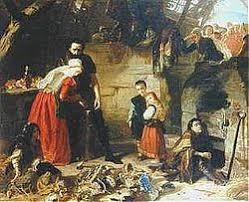 Henrietta Ward - Wikipedia