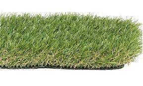 zen garden pzg premium artificial grass
