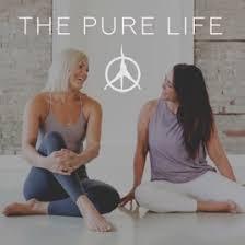 The Pure Life: Episode 5: Adam Bracken on Apple Podcasts
