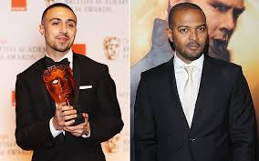 Kidulthood star Adam Deacon arrested