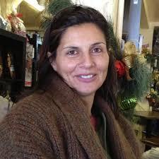 Adriana Castillo - Branford, CT
