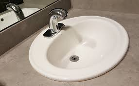 3 simple ways to unclog your drain