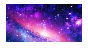 hd free universe hd png transpa