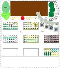 free garden planner app home design on