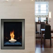 fireplaces wing stoveore