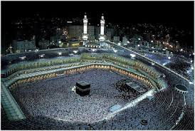 best wishes best wishes quotes for umrah