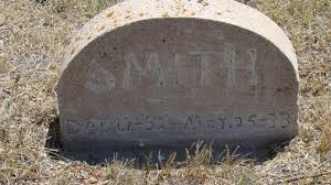 Beryl Smith (1932-1933) - Find A Grave Memorial