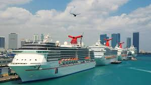 what the 2020 summer cruise season will