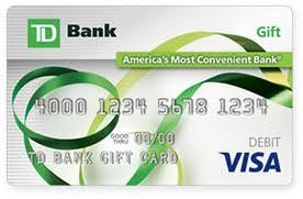 visa gift card information register