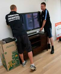 Furniture Freighters - Furniture Removalist | Sydney Removalist ...