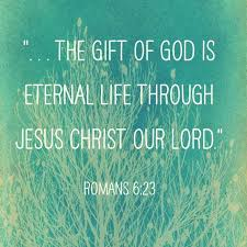 quotes about god is eternal quotes