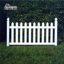Made In China Fentech Top Standard White Cheap Recycled Plastic Fence Posts Buy Recycled Plastic Fence Posts Used Vinyl Fence Recycled Vinyl Fence Product On Alibaba Com