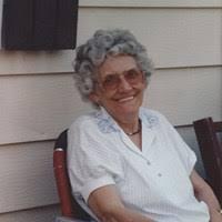 Effie Evans Obituary - Elkins, West Virginia | Legacy.com