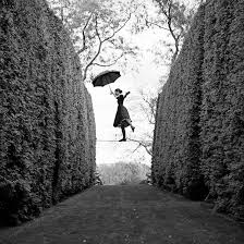Interview: The Illustrious Career of Photographer Rodney Smith ...
