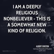 albert einstein religion quotes quotehd