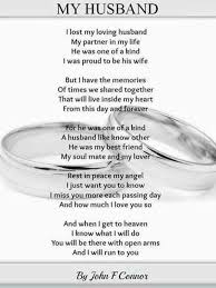 by anastasia grieving quotes husband quotes grief quotes