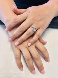 dc nails salon nail salons 7853