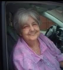 Janice Smith avis de décès - Beech Grove, IN