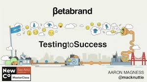 Testing for Marketing Campaign Success