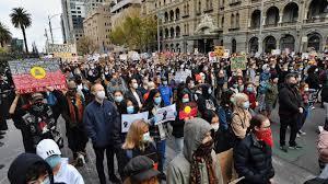 Coronavirus Australia live news: Court ...