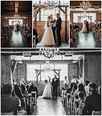 the mill winery wedding abilene tx