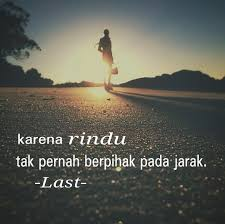 quote someday