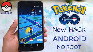 Download latest Android update for Pokémon GO 0.75.1 APK Hack with ...