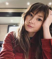 Kimiko Glenn - Biography, Height & Life Story | Super Stars Bio