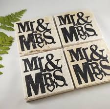 personalised gifts ideas mr and mrs