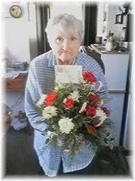 Myrtle Lorene Morris, 79, of Adair   Funerals   kmaland.com