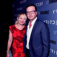 Aden Young Wife, Married, Children, Net Worth, Parents and More in His Bio  | Eceleb-Gossip