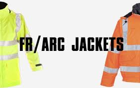 fire ant jackets in the uk