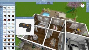 home design gold plus apk heppe