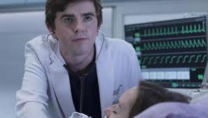 Replica The Good Doctor prima puntata da oggi in streaming su Rai Play
