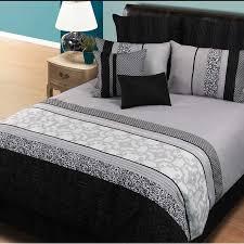 bedroom comforter sets bed decor