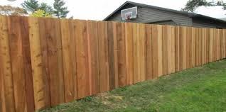 China Wpc Plastic Composite Fence Panels Wood Plastic Composite Fence Panels China Composite Materials