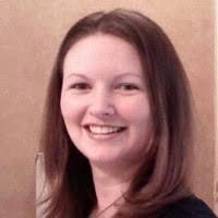 "70+ ""Reba Smith"" profiles | LinkedIn"